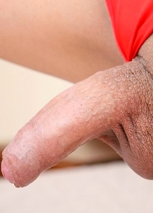 Asian Femboy - Som