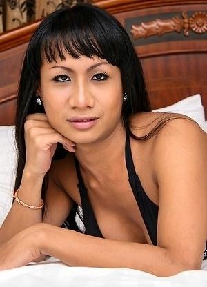 Asian Femboy - Um