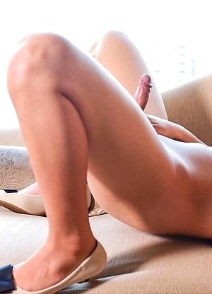 Yume Masuda