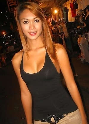Real user submitted photos of hot Ladyboy girlfriends