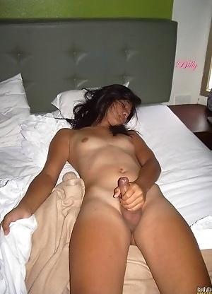 Ladyboy Sex Photos