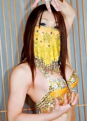 Airi is 22 years old this year. She currently works as an escort for a newhalf escort agency