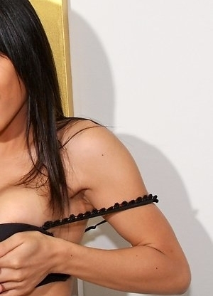 Asian Femboy - Jessy