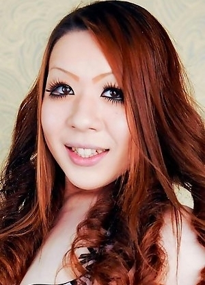 Ai - With her lovely face, big butt and pale skin, she is an instant hit in the Osaka escort scene