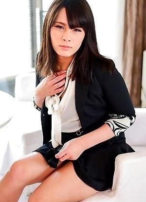 Erena Yukki