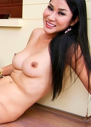 Asian Femboy - At
