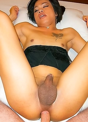 Femboy Kita Big Beautiful Bareback